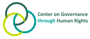 COGTHR web logo transp 300x130 - Center on Governance through Human Rights
