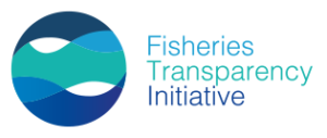 FiTI Logo 300x127 - Fisheries Transparency Initiative (FiTI)