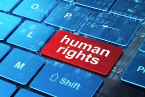 shutterstock 322057550 klein2 300x200 - Center on Governance through Human Rights