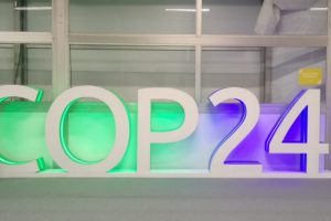 COP24 300x200 - HVGP at the UN Climate Conference: How can countries raise their climate ambitions?