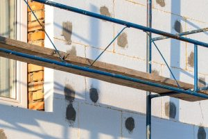 Sanierung breit 300x200 - Trialog: Building renovation - not only good for the climate. What are the multiple benefits worth?