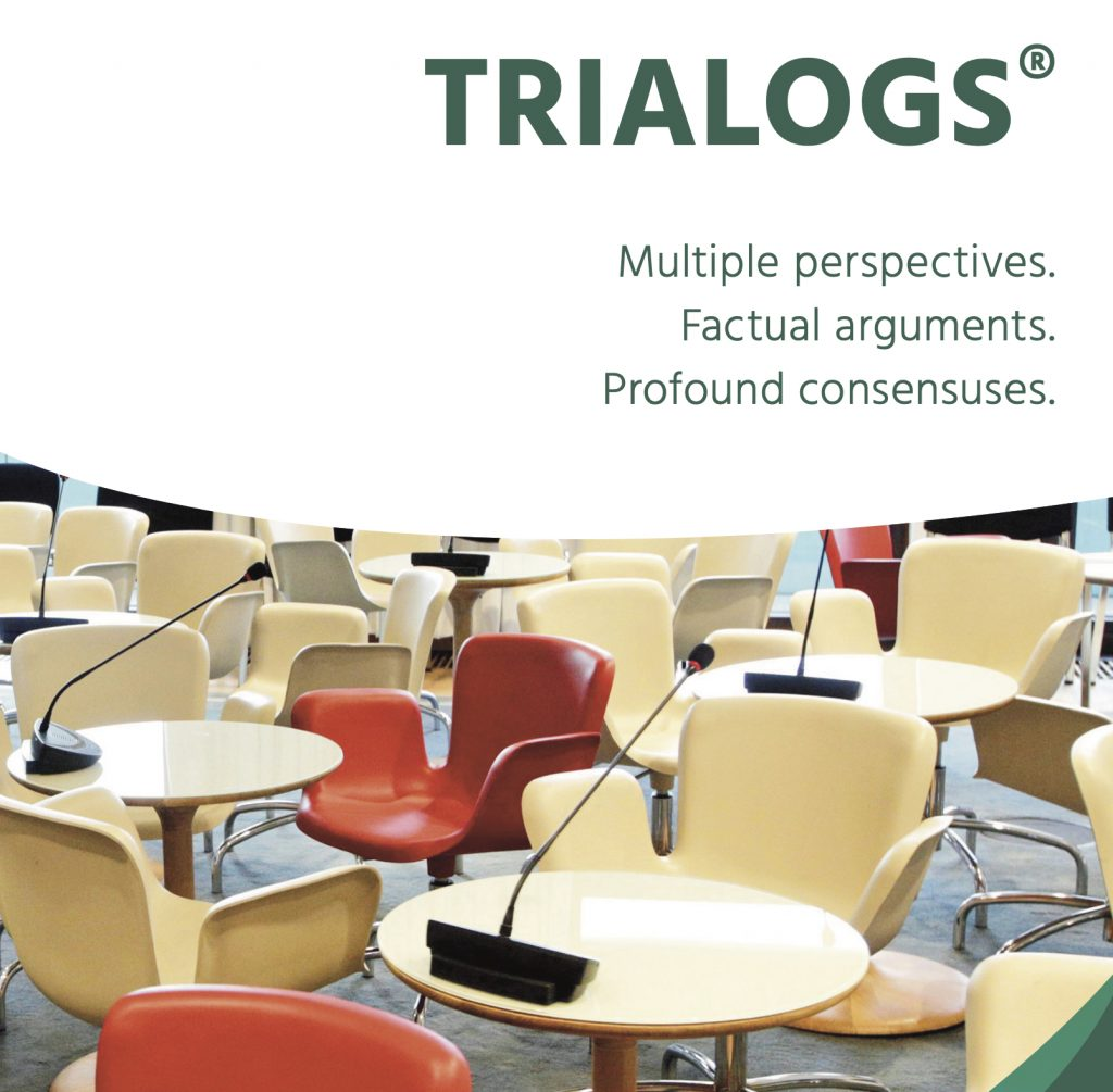 Flyer Trialogs Cover 1024x1005 - Our Trialog® Concept
