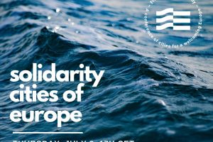 promo1 1 300x200 - Solidarity Cities of Europe