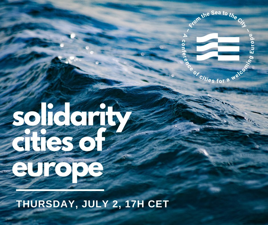 promo1 1 - Solidarity Cities of Europe