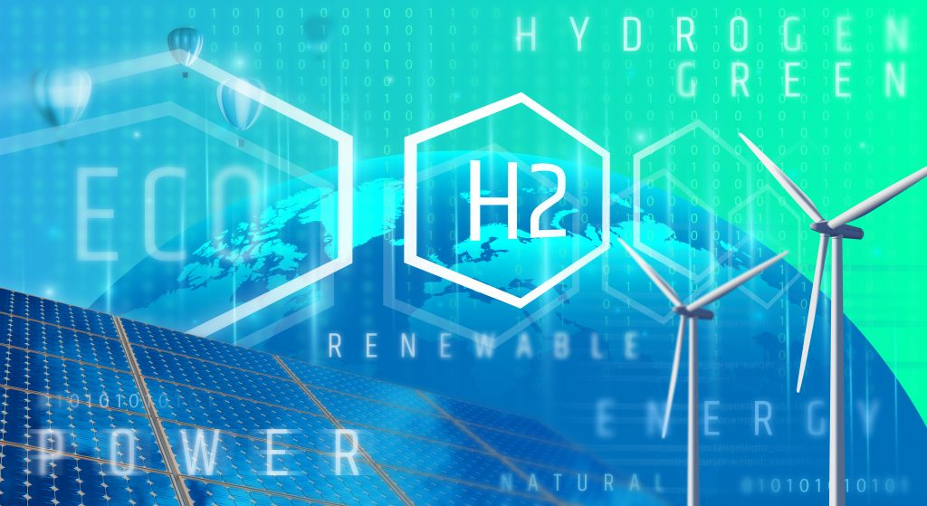Wasserstoff 1024x559 - Online-Meeting of our Energiewende Twinning Towns: Which role does hydrogen play on the municipal level in Europe?
