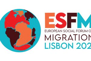 Lg ESFM2021 principal Ingles 300x200 - Resilience and Resources at the local level: How European funding can contribute to a more solidarity-based narrative about refugees