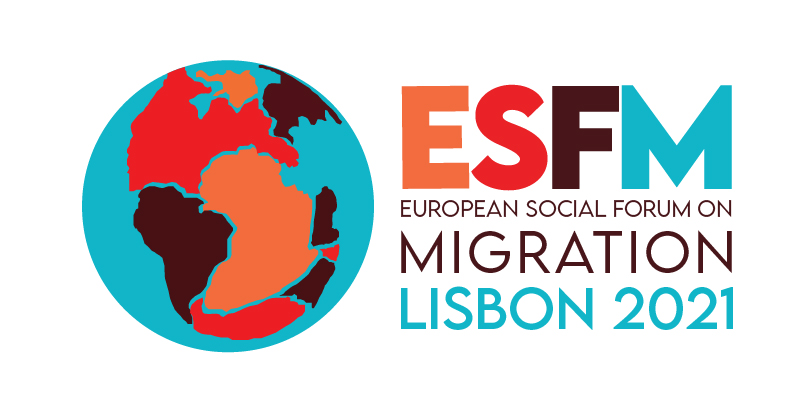 Lg ESFM2021 principal Ingles - Resilience and Resources at the local level: How European funding can contribute to a more solidarity-based narrative about refugees