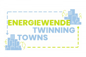 Untitled e1617188451689 300x200 - Ready to Roll! The Energiewende Twinning Town project is saying goodbye for the time being with a wrap-up video on the two-year cooperation.