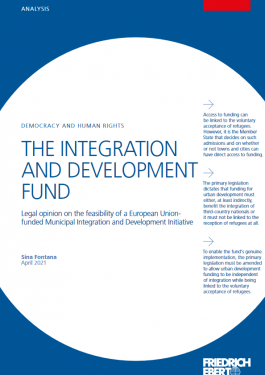 Screenshot 2021 09 10 at 16 33 45 The Integration and Development Fund legal opinion fund fontana pdf 265x375 - Legal Opinion Integration and Development Fund