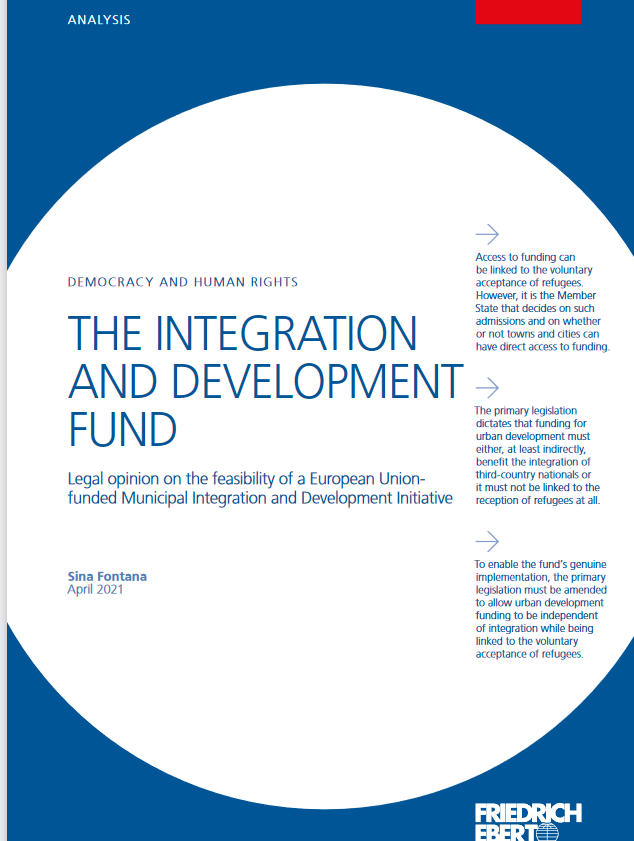Screenshot 2021 09 10 at 16 33 45 The Integration and Development Fund legal opinion fund fontana pdf - Legal Opinion Integration and Development Fund